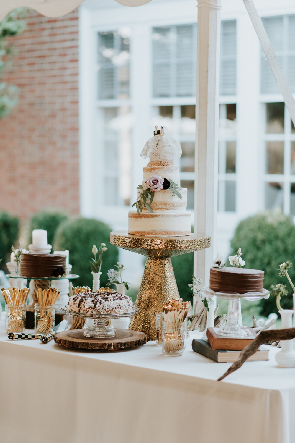 Rustic Oyster Themed Eastern Shore Maryland Outdoor Wedding by East Made Event Company Wedding Planner and Bekah Kay Creative965.jpg