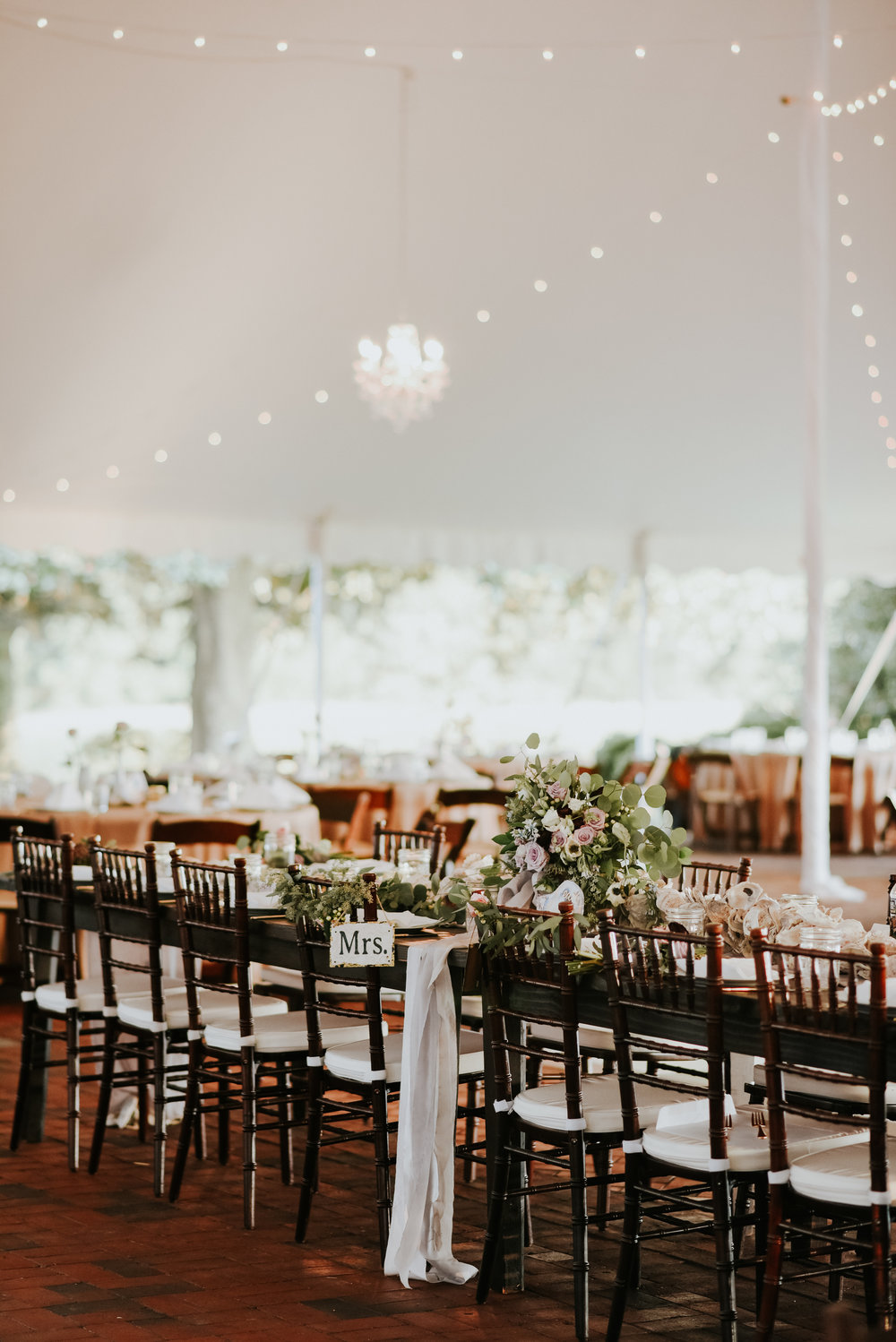 Rustic Oyster Themed Eastern Shore Maryland Outdoor Wedding by East Made Event Company Wedding Planner and Bekah Kay Creative987.jpg