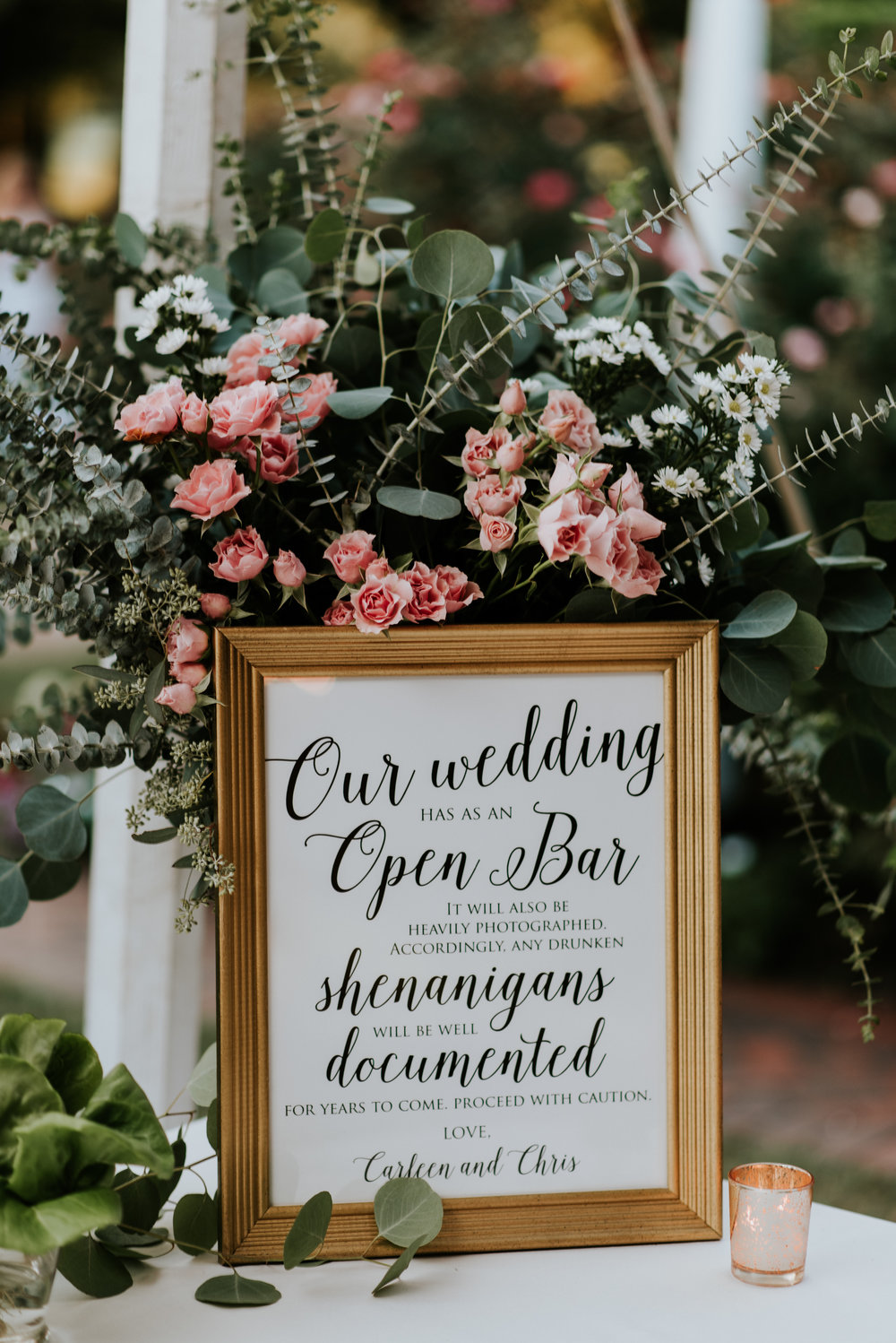 Rustic Oyster Themed Eastern Shore Maryland Outdoor Wedding by East Made Event Company Wedding Planner and Bekah Kay Creative1000.jpg