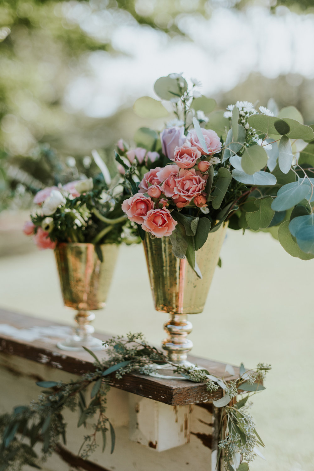 Rustic Oyster Themed Eastern Shore Maryland Outdoor Wedding by East Made Event Company Wedding Planner and Bekah Kay Creative656.jpg