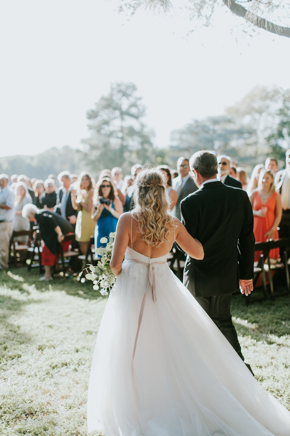 Rustic Oyster Themed Eastern Shore Maryland Outdoor Wedding by East Made Event Company Wedding Planner and Bekah Kay Creative734.jpg