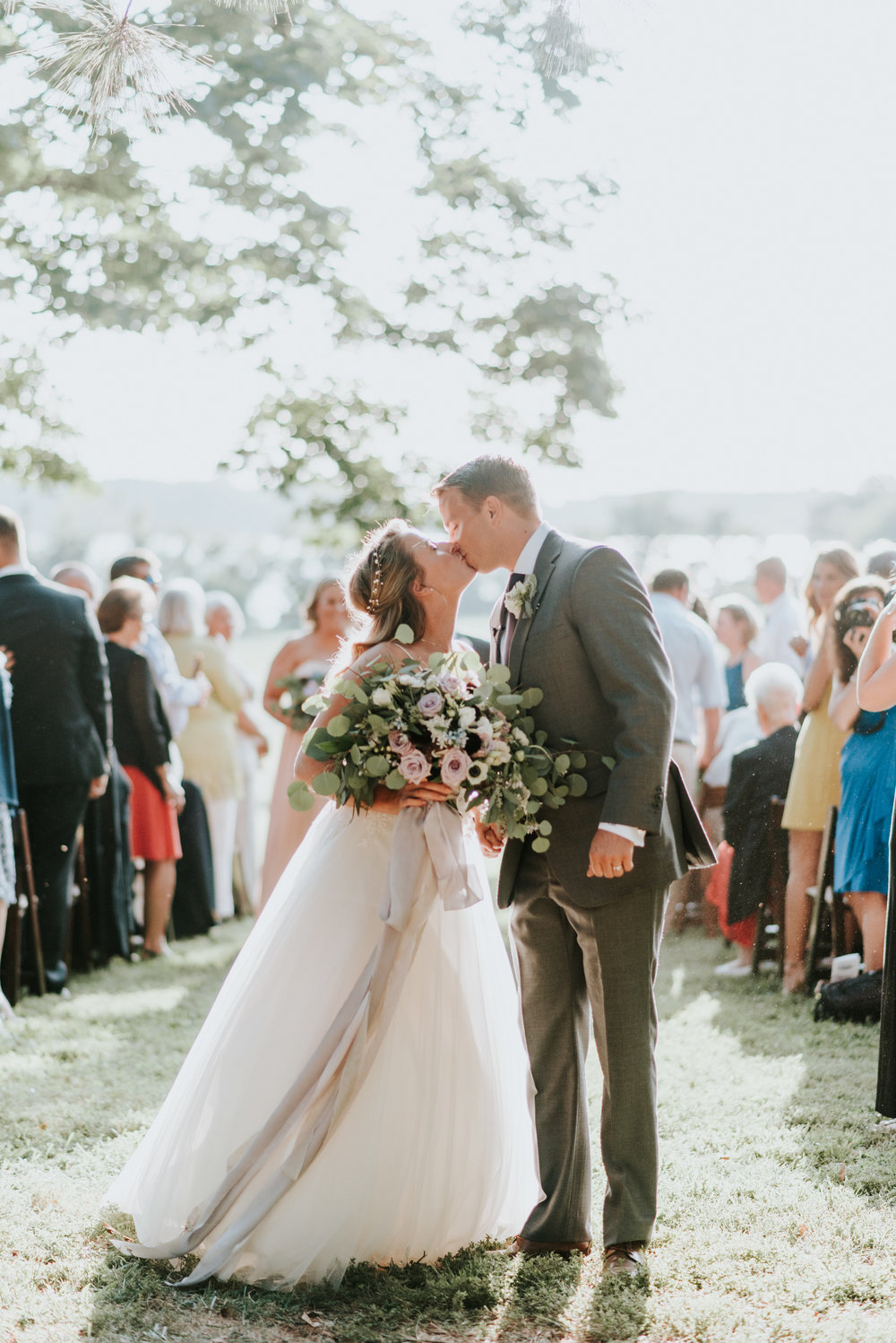 Rustic Oyster Themed Eastern Shore Maryland Outdoor Wedding by East Made Event Company Wedding Planner and Bekah Kay Creative818.jpg