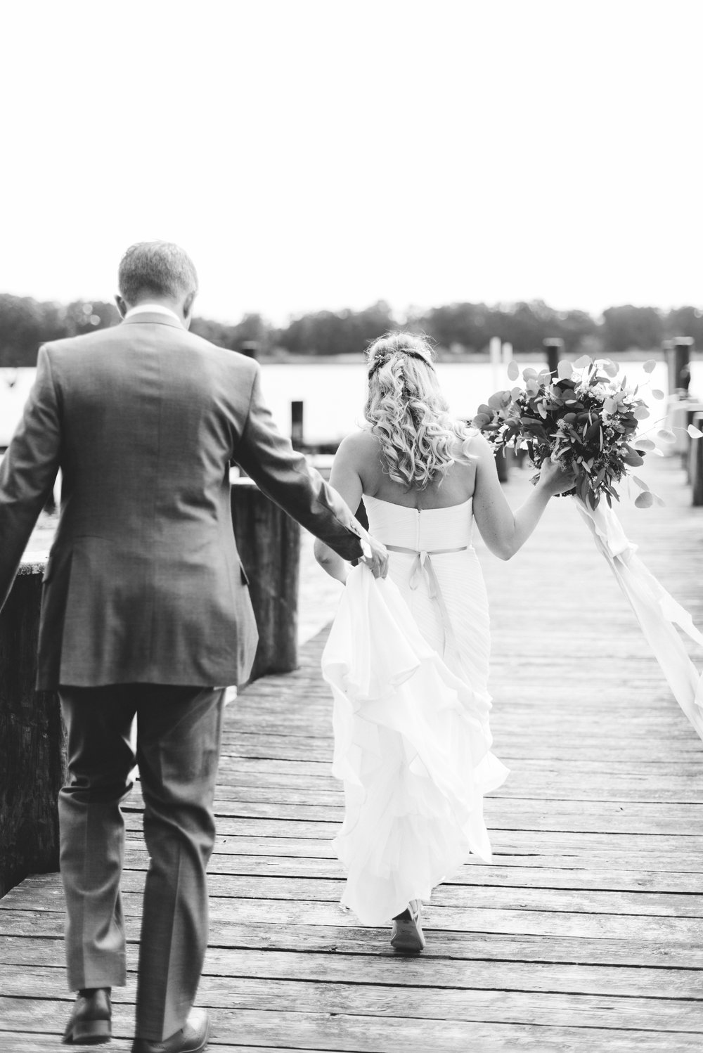 Rustic Oyster Themed Eastern Shore Maryland Outdoor Wedding by East Made Event Company Wedding Planner and Bekah Kay Creative238.jpg