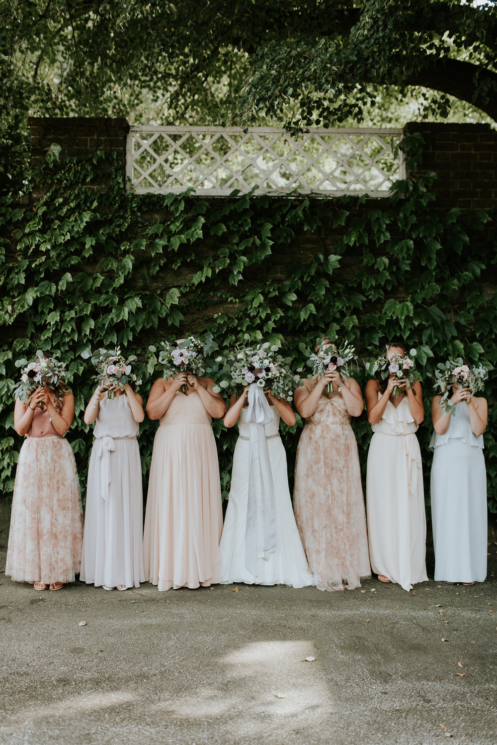 Rustic Oyster Themed Eastern Shore Maryland Outdoor Wedding by East Made Event Company Wedding Planner and Bekah Kay Creative416.jpg