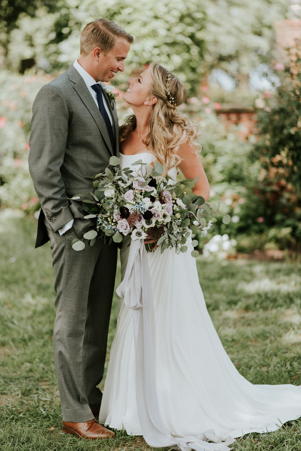 Brittland Manor Chestertown Rustic Oyster Themed Eastern Shore Maryland Outdoor Wedding by East Made Event Company Wedding Planner and Bekah Kay Creative148.jpg