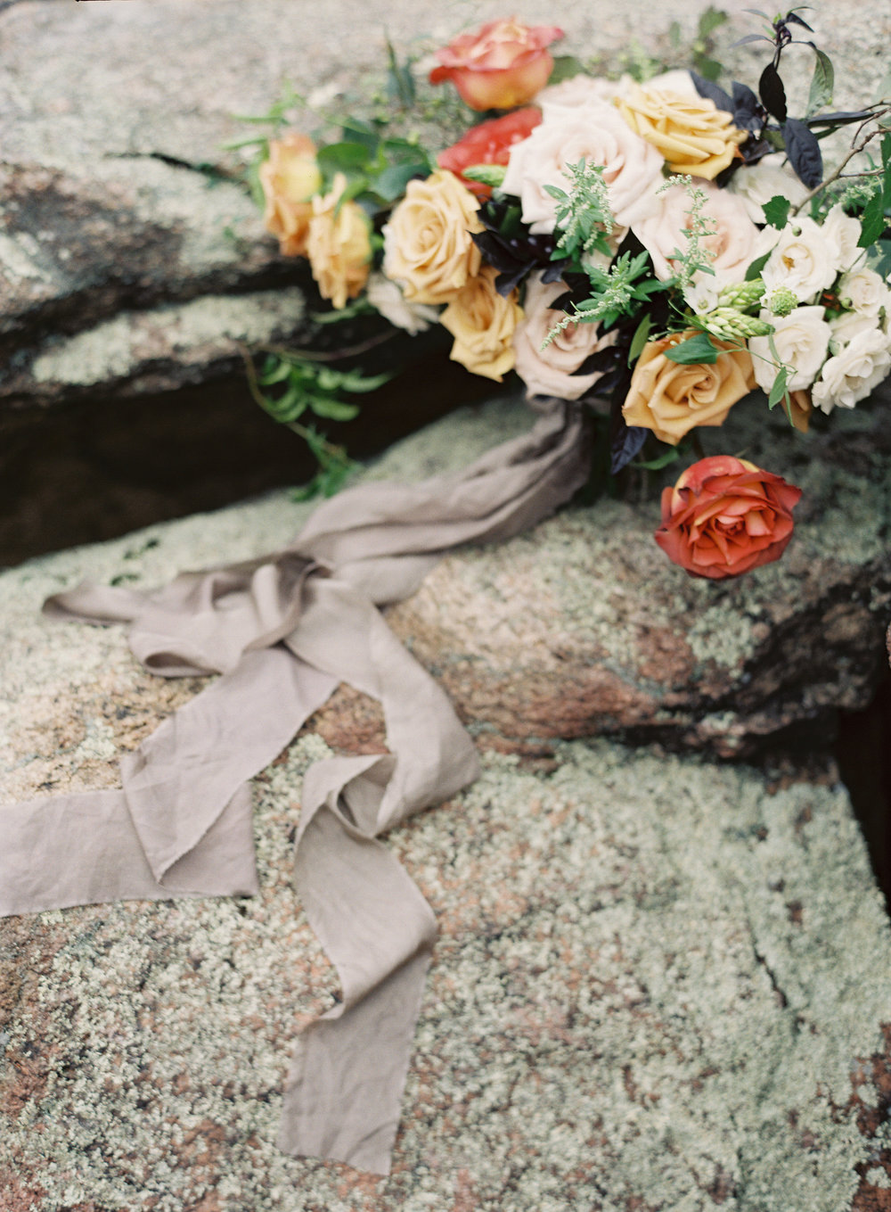 Autumn Wedding Inspiration at the Mill at Fine Creek by Richmond Virginia Wedding Planner East Made Event Company and Michael and Carina Photography09.jpg