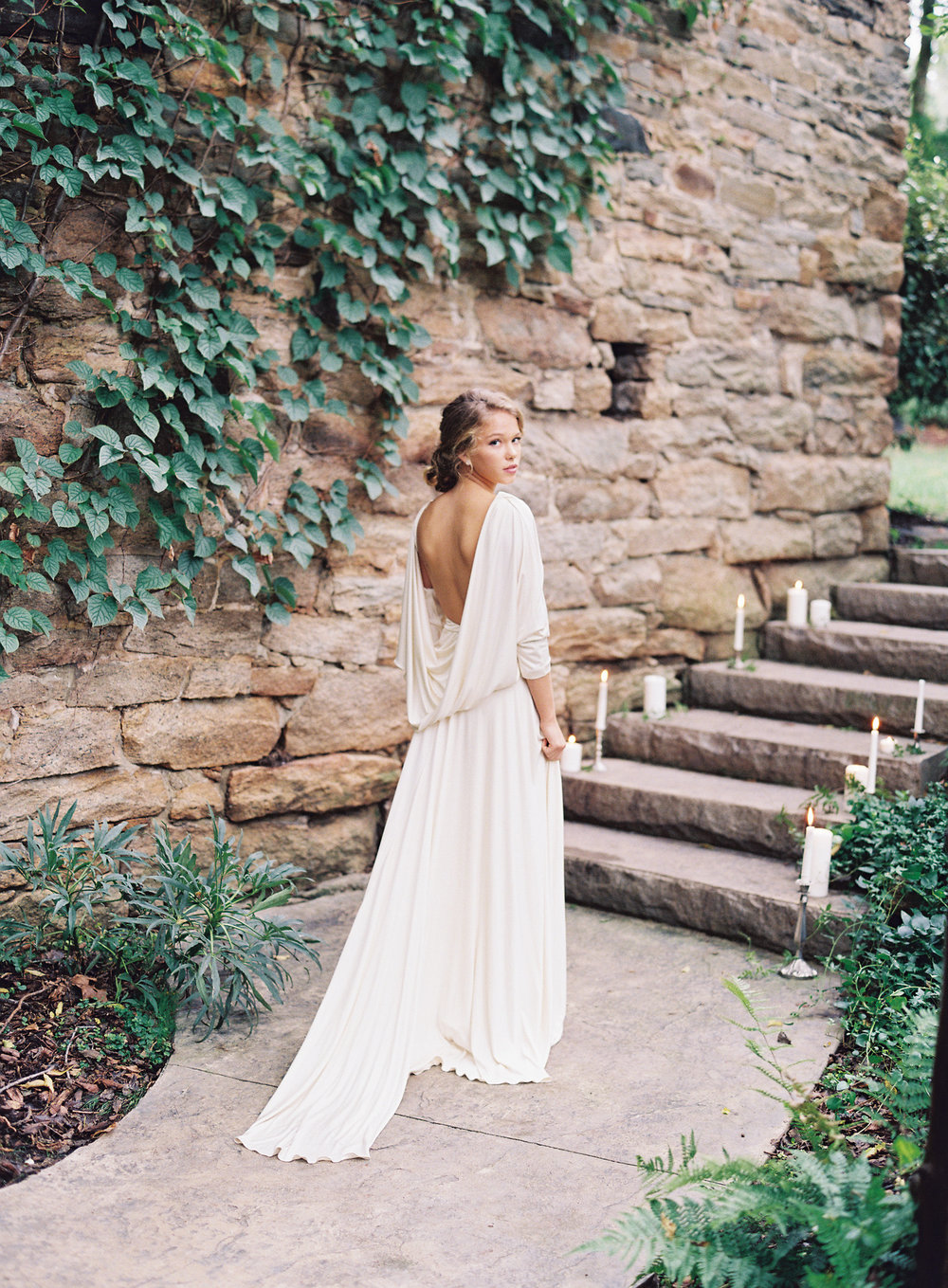 Autumn Wedding Inspiration at the Mill at Fine Creek by Richmond Virginia Wedding Planner East Made Event Company and Michael and Carina Photography11.jpg