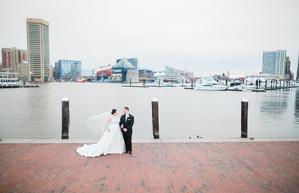 Center Club Wedding by East Made Event Company Baltimore Maryland Fine Art Wedding Planner and Focus Bay Photography202.jpg