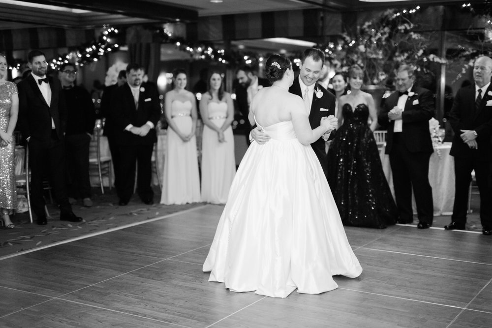 Center Club Wedding by East Made Event Company Baltimore Maryland Fine Art Wedding Planner and Focus Bay Photography409.jpg
