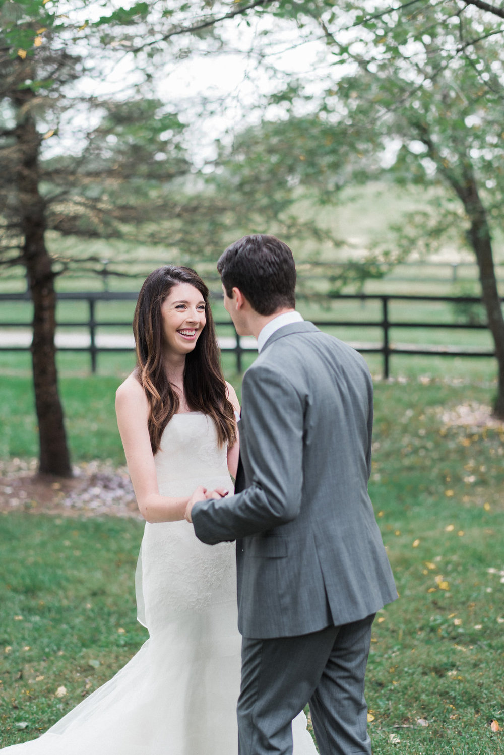 Virginia Countryside Fall Wedding by East Made Event Company fine art destination wedding planner and Julie Paisley Photography as featured on Style Me Pretty.jpg