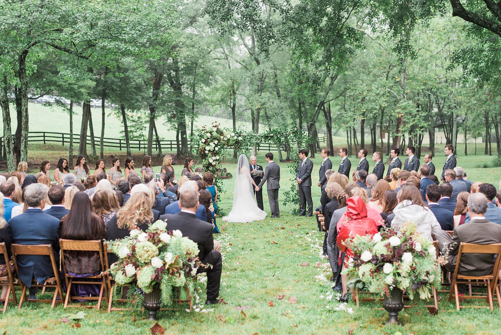Virginia Countryside Fall Wedding by East Made Event Company fine art destination wedding planner and Julie Paisley Photography as featured on Style Me Pretty80.jpg