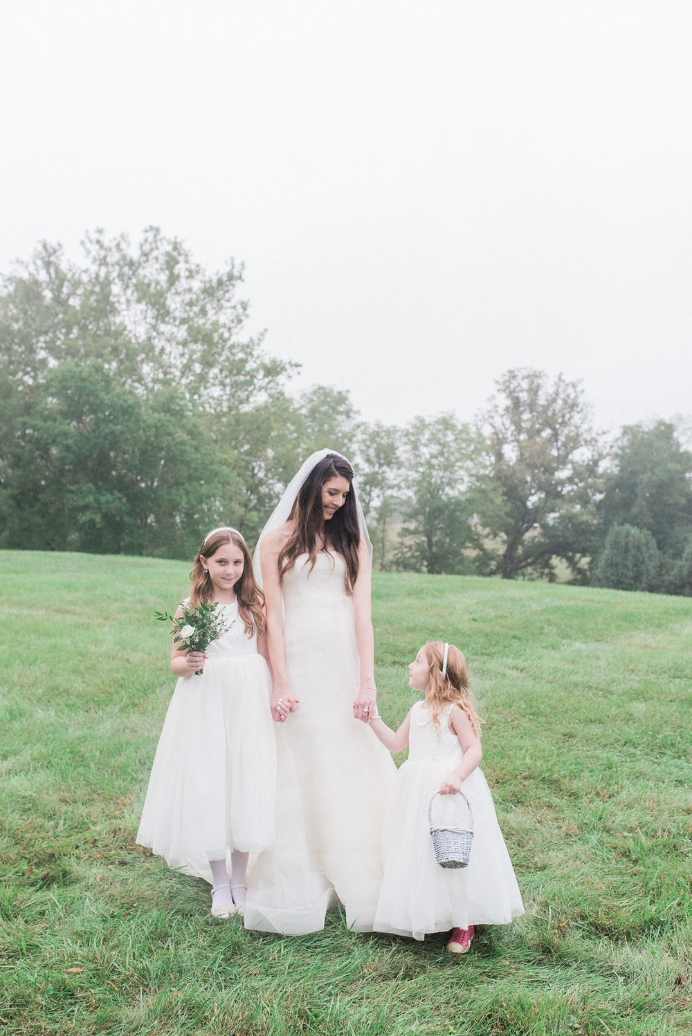 Virginia Countryside Fall Wedding by East Made Event Company fine art destination wedding planner and Julie Paisley Photography as featured on Style Me Pretty98 2.jpg