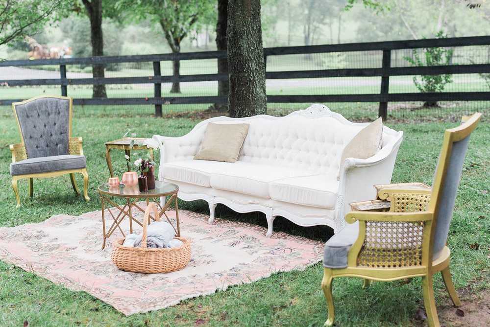 Virginia Countryside Fall Wedding by East Made Event Company fine art destination wedding planner and Julie Paisley Photography as featured on Style Me Pretty21.jpg