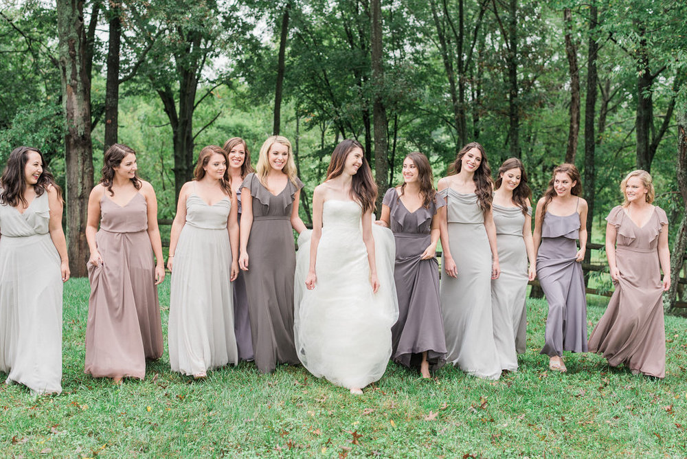 Virginia Countryside Fall Wedding by East Made Event Company fine art destination wedding planner and Julie Paisley Photography as featured on Style Me Pretty22.jpg