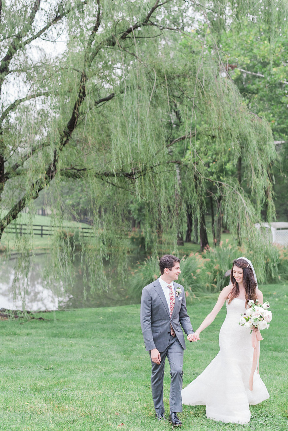 Virginia Countryside Fall Wedding by East Made Event Company fine art destination wedding planner and Julie Paisley Photography as featured on Style Me Pretty77 2.jpg
