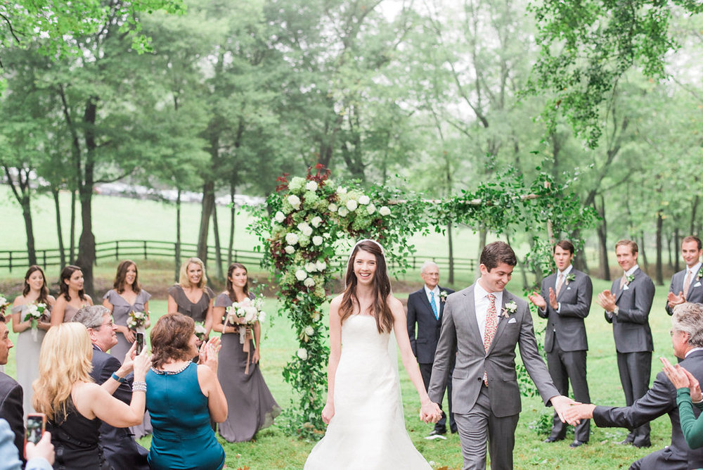 Virginia Countryside Fall Wedding by East Made Event Company fine art destination wedding planner and Julie Paisley Photography as featured on Style Me Pretty146.jpg