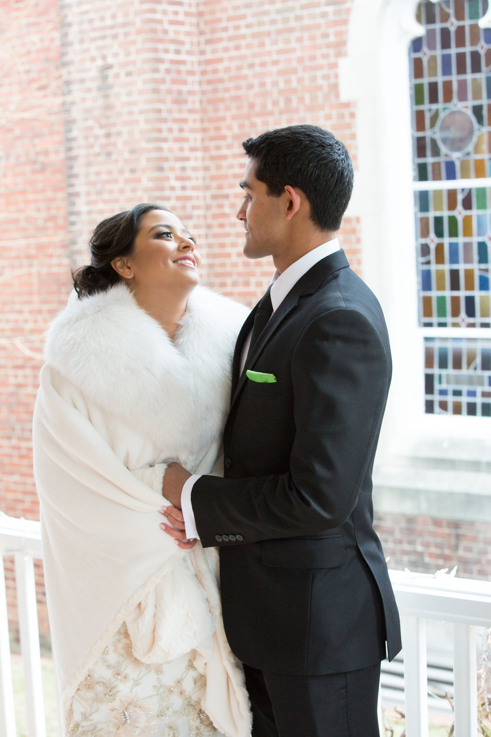 National Museum of Women in the Arts Washington DC Wedding with East Made Event Company Washington DC wedding planner and Lovestruck Images_138.jpg