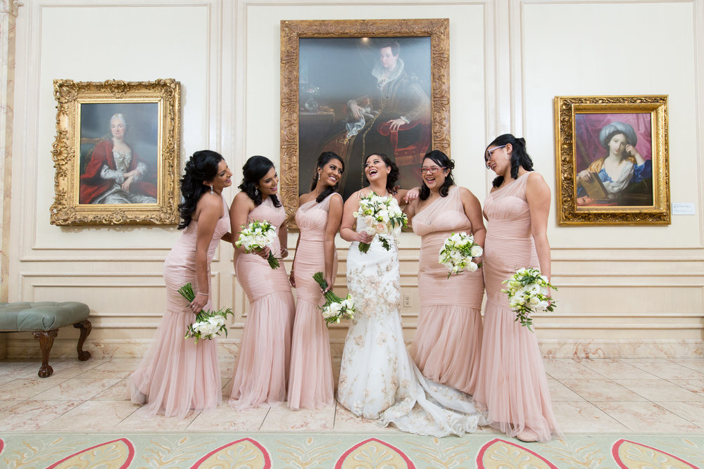 National Museum of Women in the Arts Washington DC Wedding with East Made Event Company Washington DC wedding planner and Lovestruck Images_180.jpg