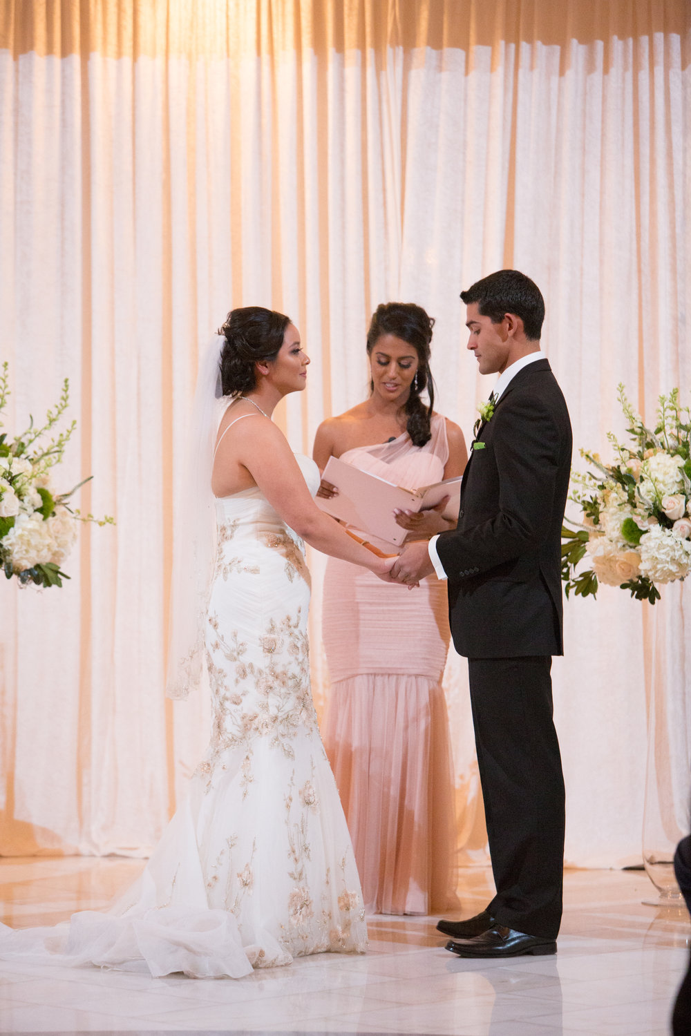 National Museum of Women in the Arts Washington DC Wedding with East Made Event Company Washington DC wedding planner and Lovestruck Images_279.jpg