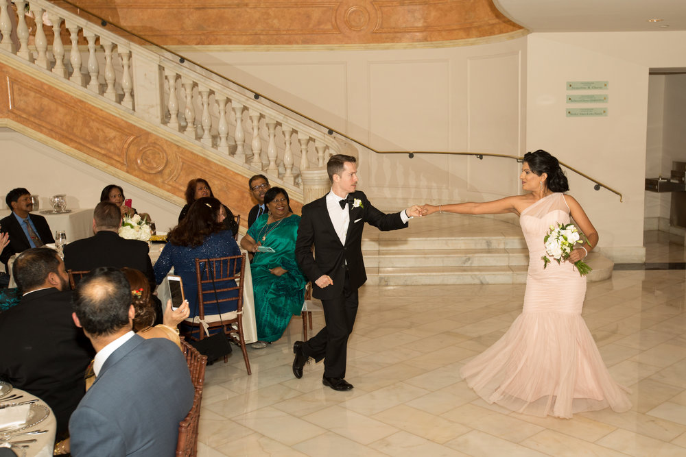 National Museum of Women in the Arts Washington DC Wedding with East Made Event Company Washington DC wedding planner and Lovestruck Images_435.jpg
