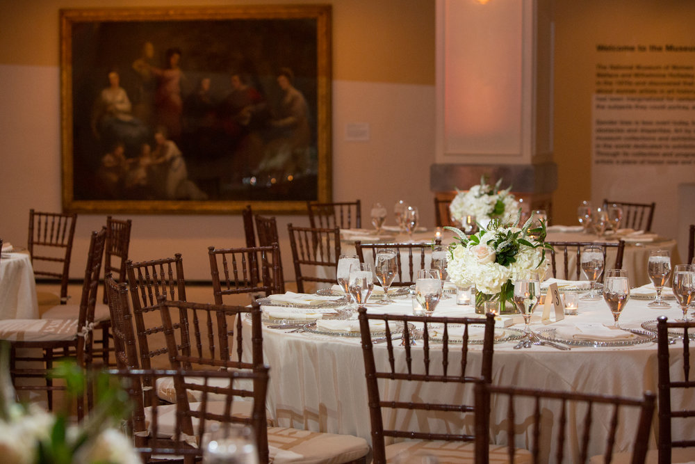 National Museum of Women in the Arts Washington DC Wedding with East Made Event Company Washington DC wedding planner and Lovestruck Images_937.jpg