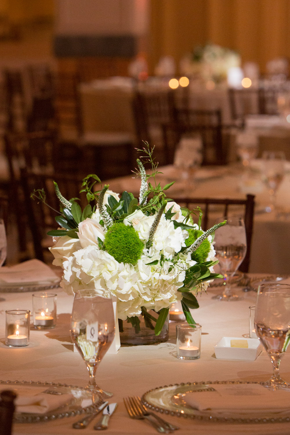 National Museum of Women in the Arts Washington DC Wedding with East Made Event Company Washington DC wedding planner and Lovestruck Images_941.jpg