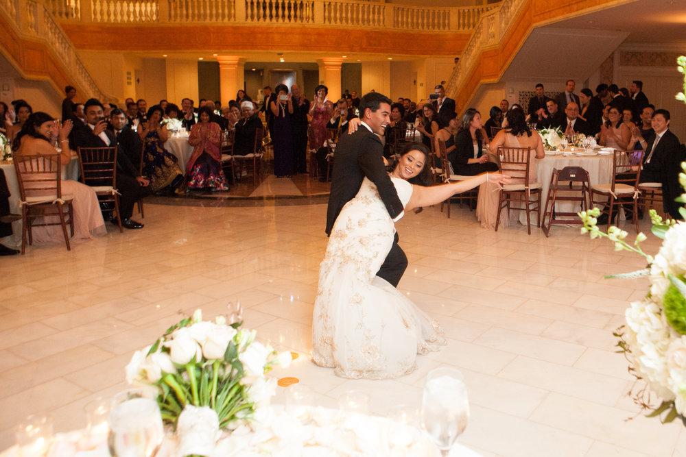 National Museum of Women in the Arts Washington DC Wedding with East Made Event Company Washington DC wedding planner and Lovestruck Images_698.jpg