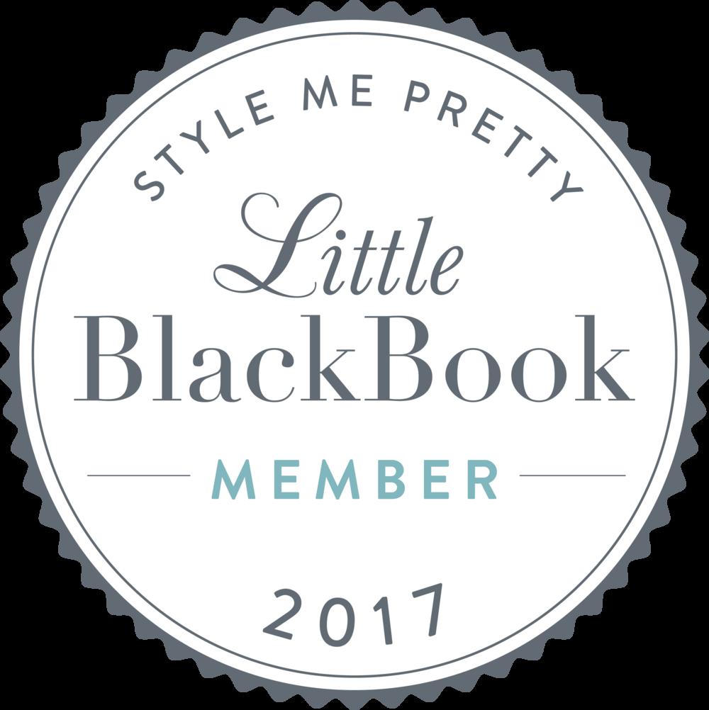 LBB_Member_2017_White.png