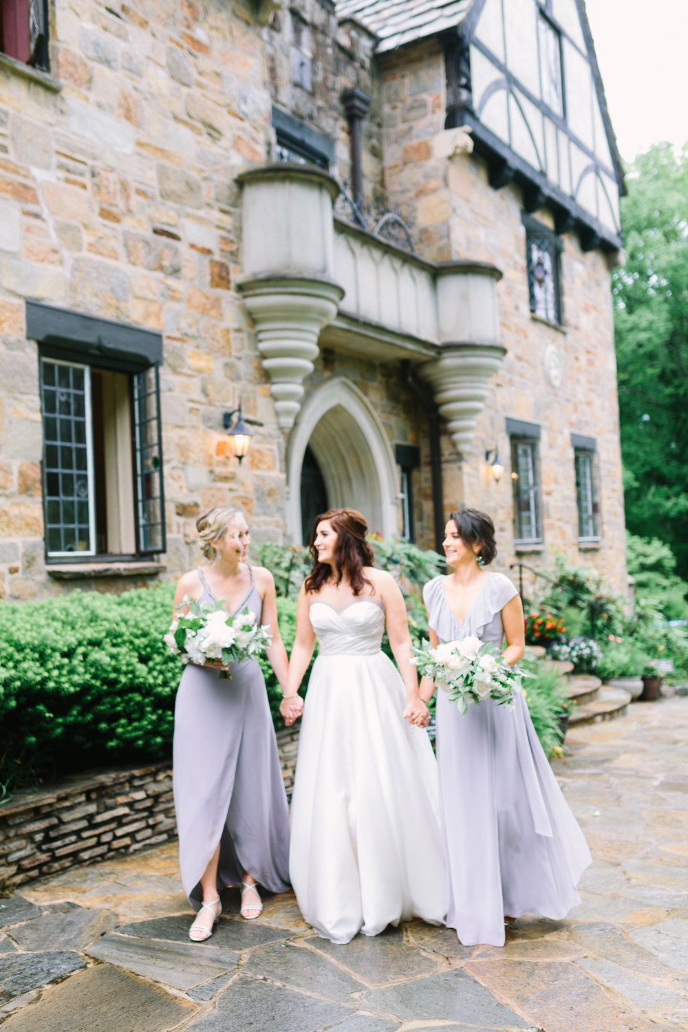 Cloisters Wedding by Nicki Metcalf Photography and East Made Event Company-0086.jpg