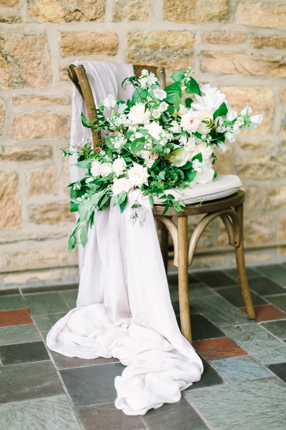 Cloisters Wedding by Nicki Metcalf Photography and East Made Event Company-0011.jpg