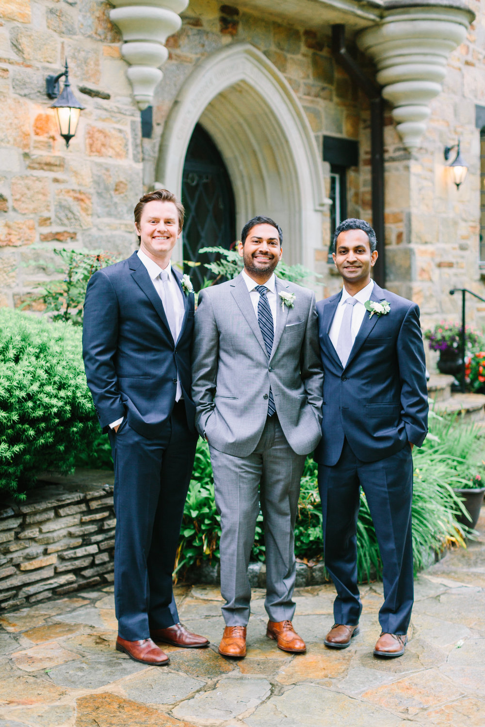 Cloisters Wedding by Nicki Metcalf Photography and East Made Event Company-0085.jpg