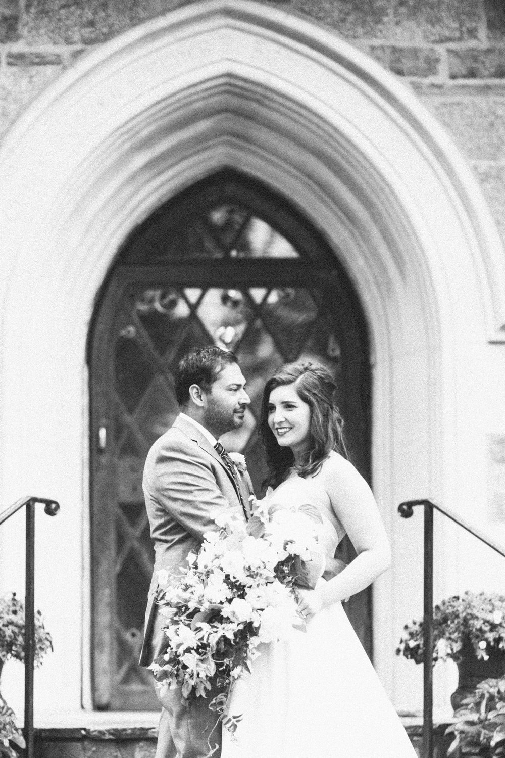Cloisters Wedding by Nicki Metcalf Photography and East Made Event Company-0076.jpg