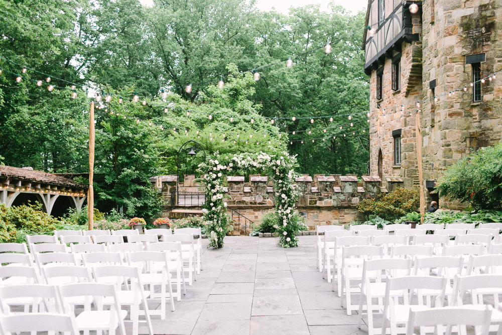 Cloisters Wedding by Nicki Metcalf Photography and East Made Event Company-0024.jpg