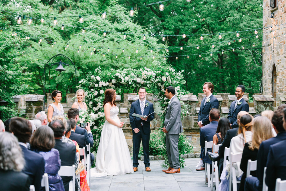 Cloisters Wedding by Nicki Metcalf Photography and East Made Event Company-0100.jpg