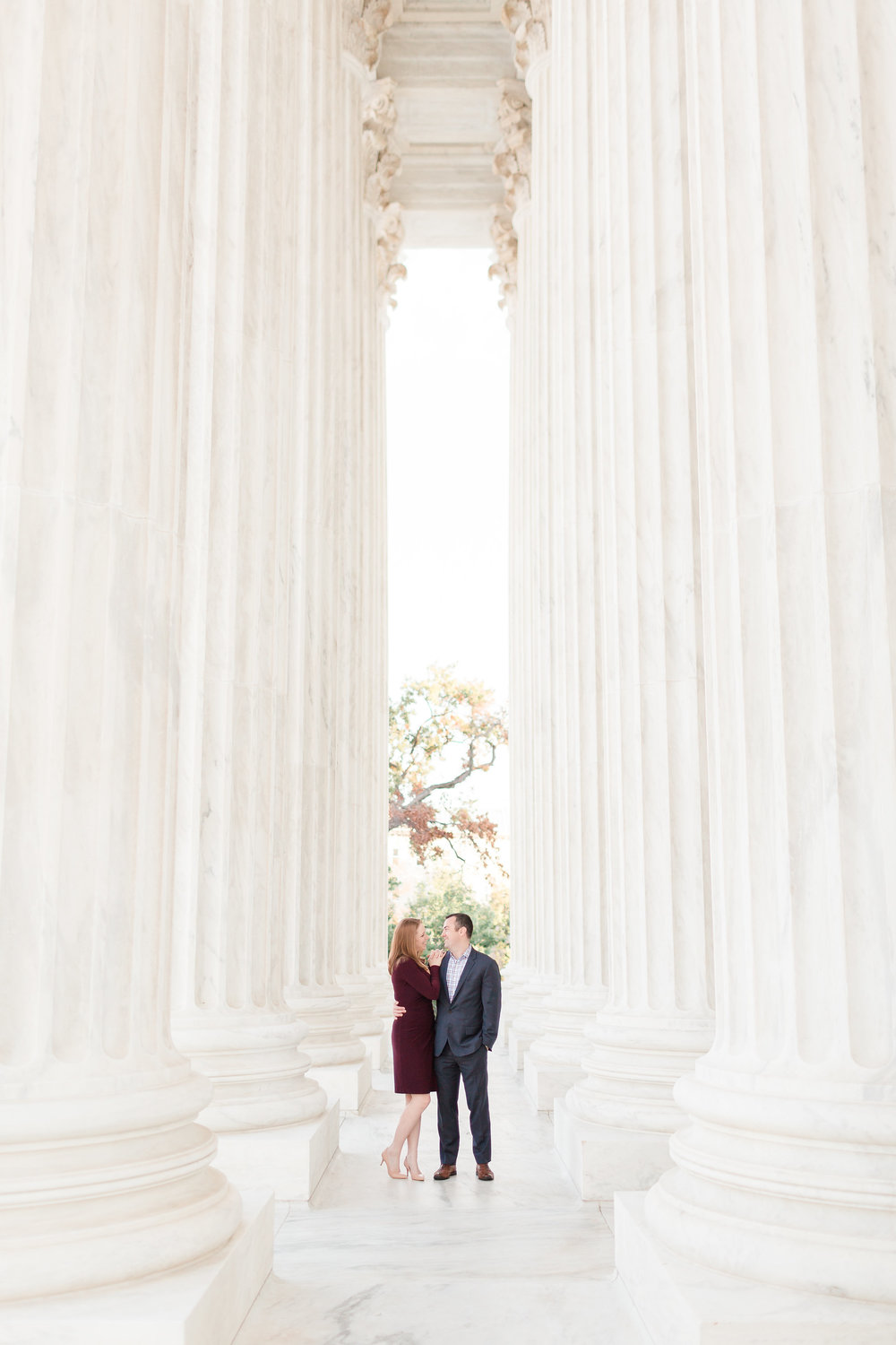 Washington DC Engagement Session Alicia Lacey Photography_M&B-82.jpg