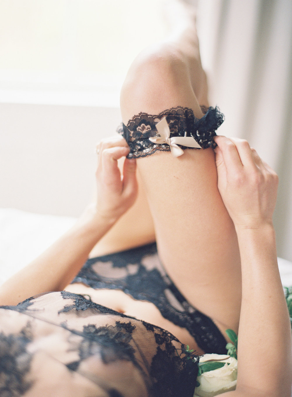Fine Art Film Boudoir with Michael and Carina Photography and East Made Event Company Wedding Stylist-0060.jpg