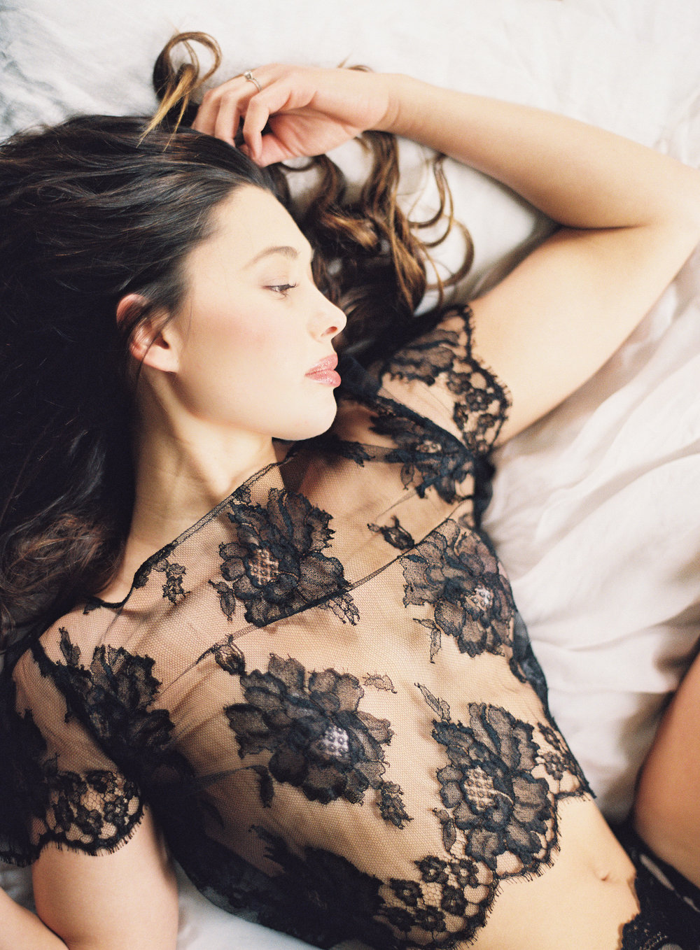 Fine Art Film Boudoir with Michael and Carina Photography and East Made Event Company Wedding Stylist-0058.jpg