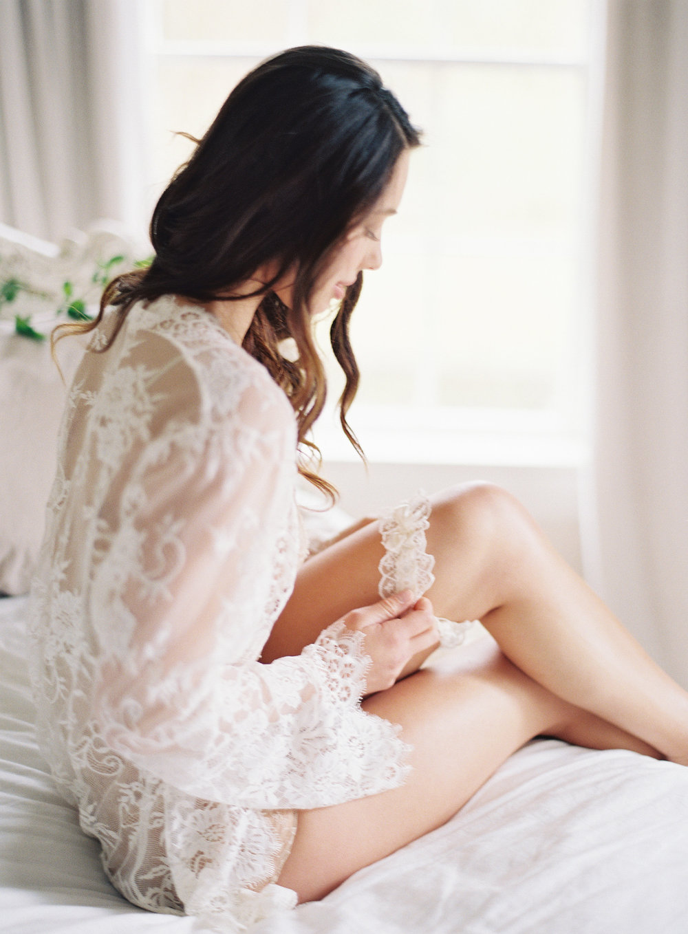 Fine Art Film Boudoir with Michael and Carina Photography and East Made Event Company Wedding Stylist-0063.jpg