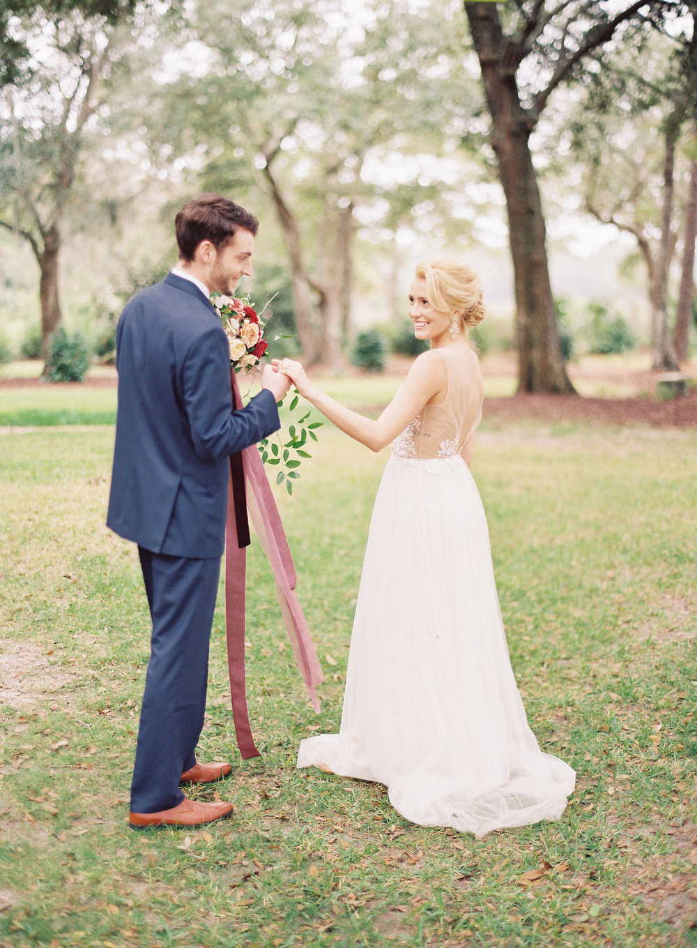 Michael and Carina Photography River Oaks Charleston SC Workshop Styled by East Made Event Company-0022.jpg