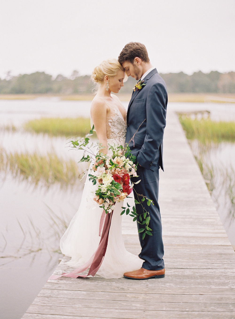 Michael and Carina Photography River Oaks Charleston SC Workshop Styled by East Made Event Company-0035.jpg