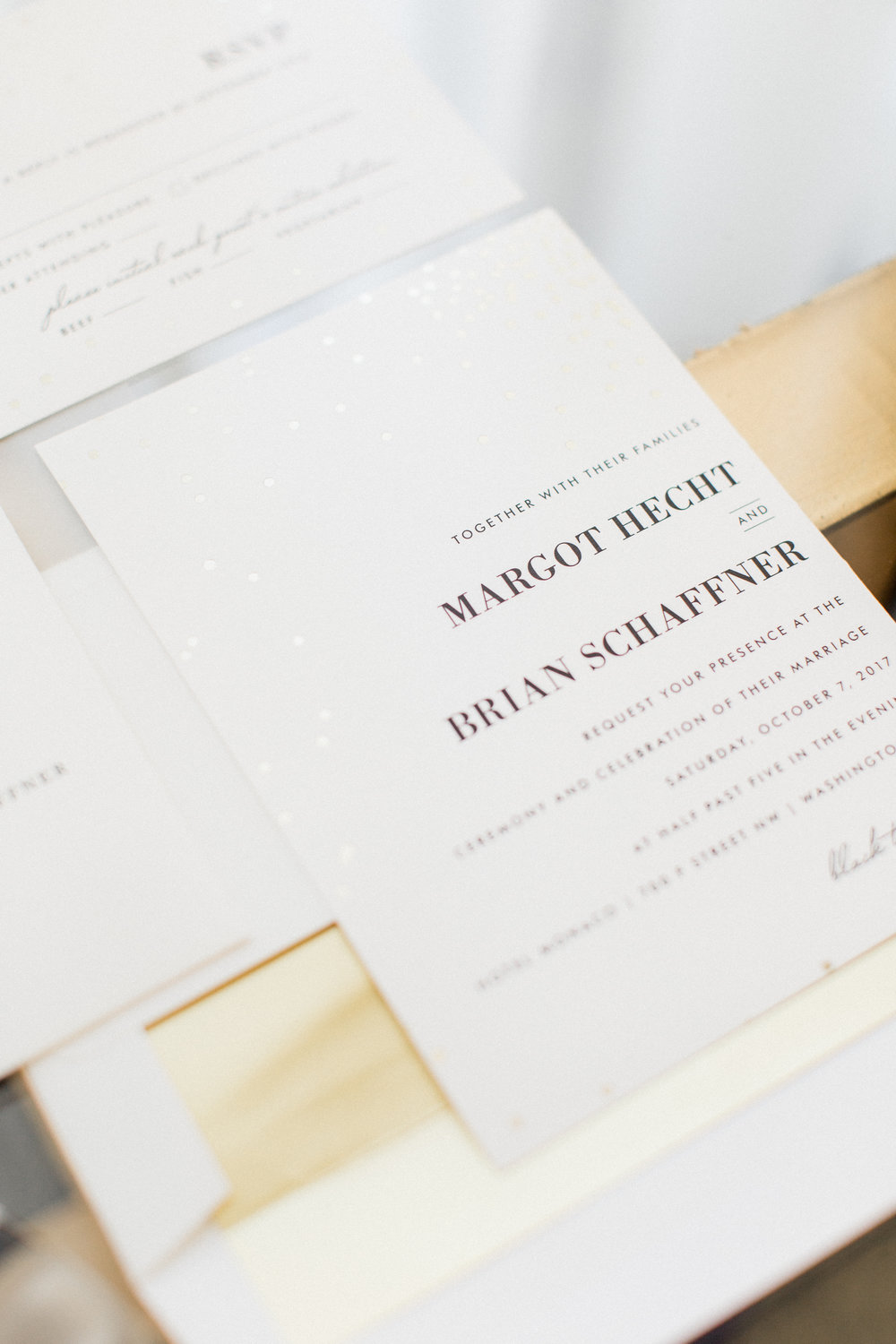 Hotel Monaco DC Jewish Wedding with Alisandra Photography_0008.jpg