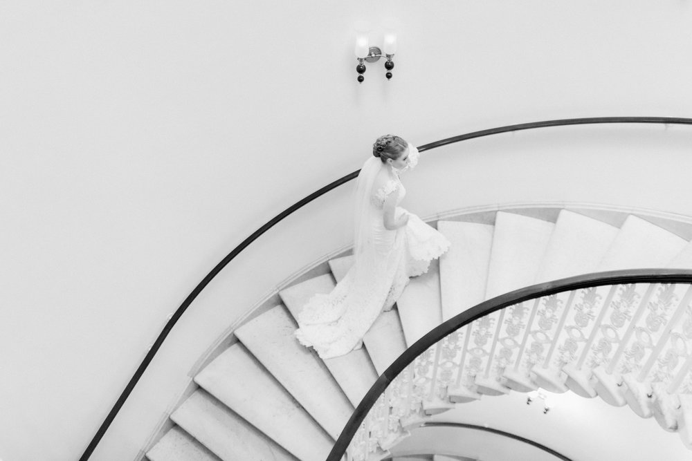 Hotel Monaco DC Jewish Wedding with Alisandra Photography_0159.jpg