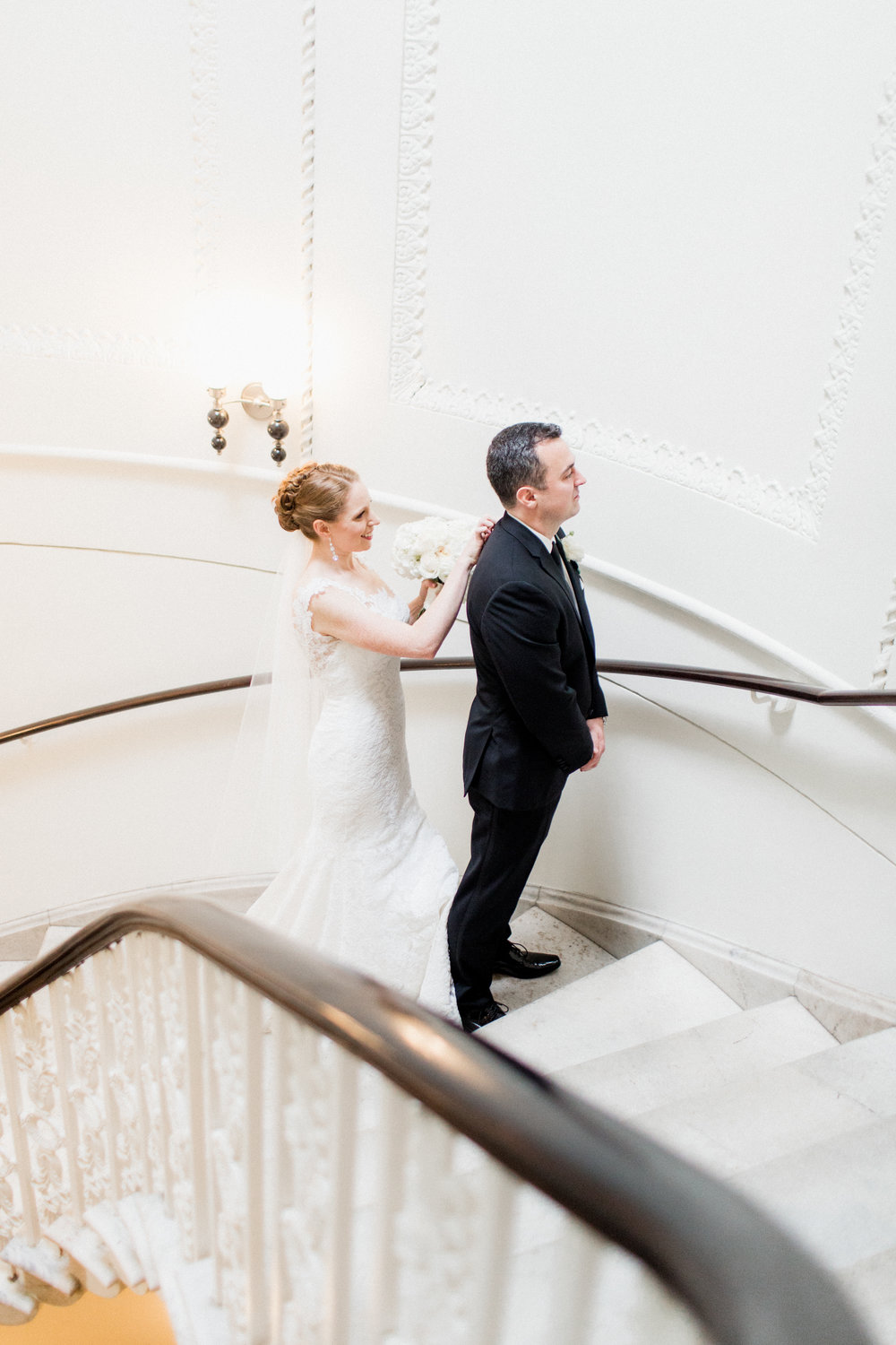 Hotel Monaco DC Jewish Wedding with Alisandra Photography_0163.jpg
