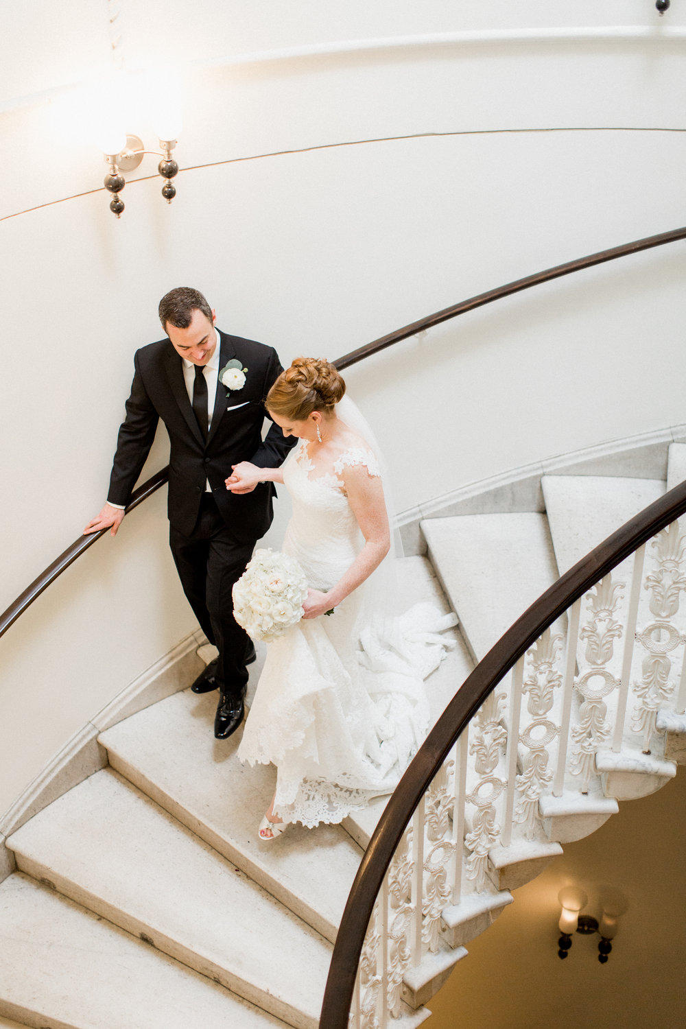 Hotel Monaco DC Jewish Wedding with Alisandra Photography_0175.jpg