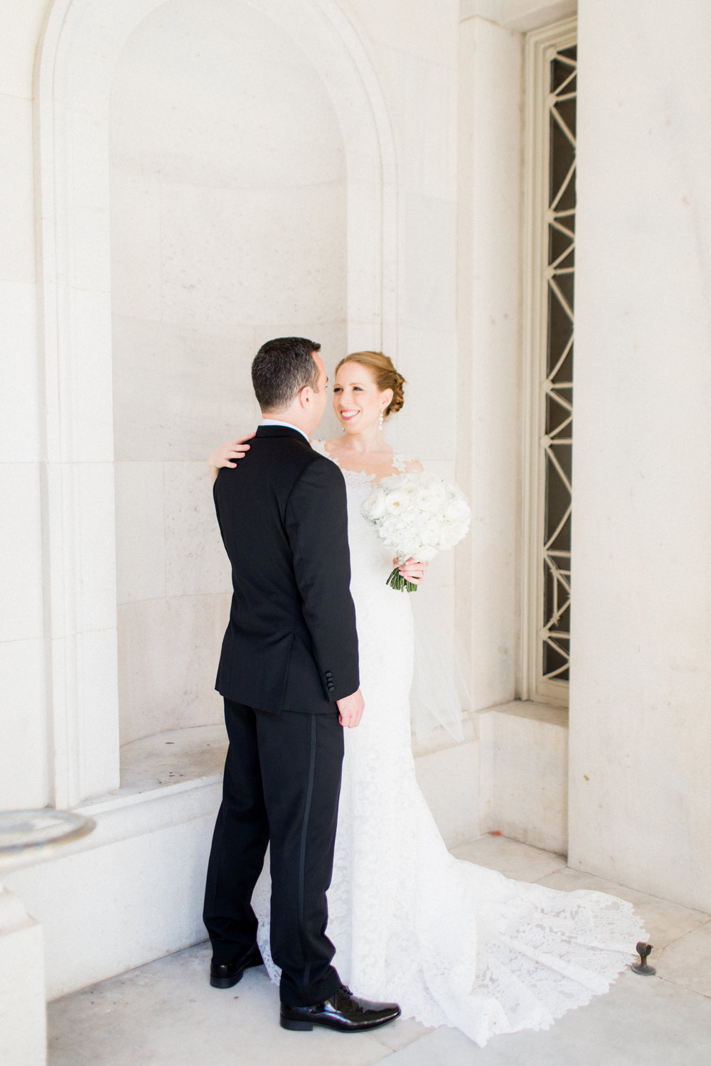Hotel Monaco DC Jewish Wedding with Alisandra Photography_0178.jpg
