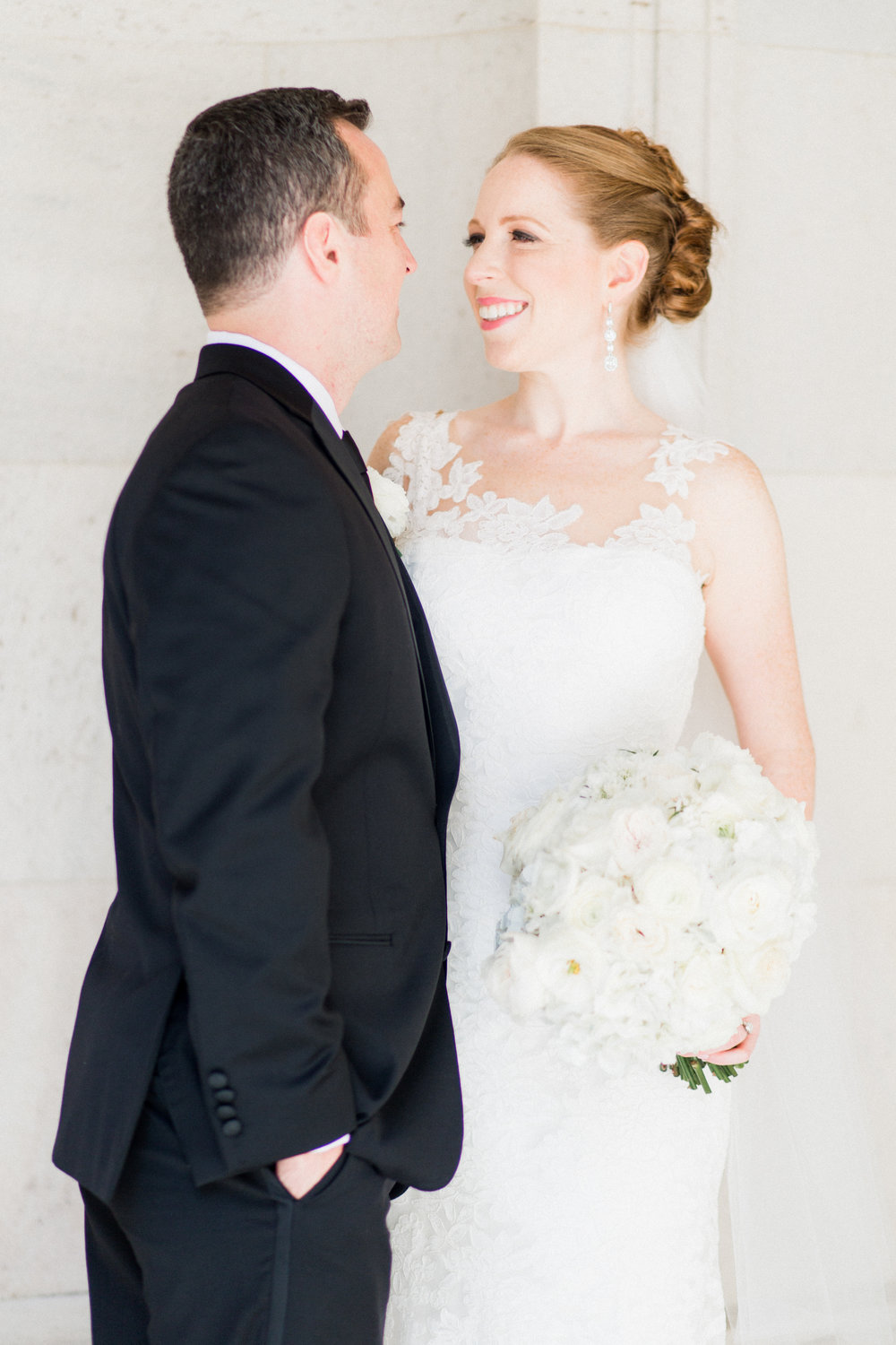 Hotel Monaco DC Jewish Wedding with Alisandra Photography_0183.jpg