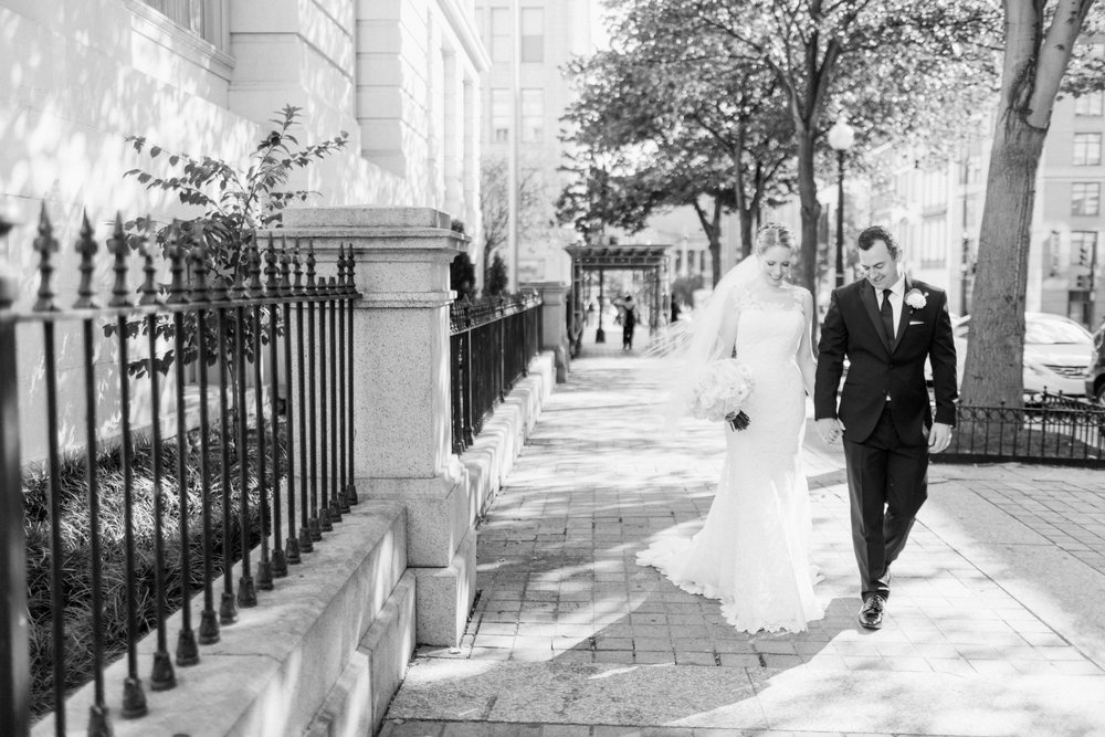 Hotel Monaco DC Jewish Wedding with Alisandra Photography_0212.jpg