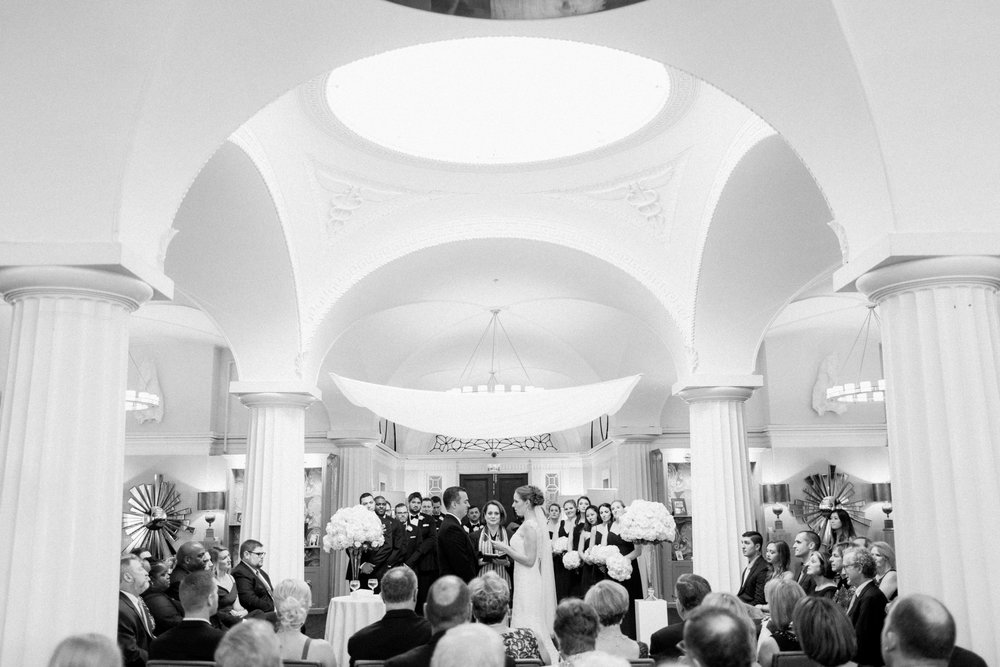 Hotel Monaco DC Jewish Wedding with Alisandra Photography_0555.jpg