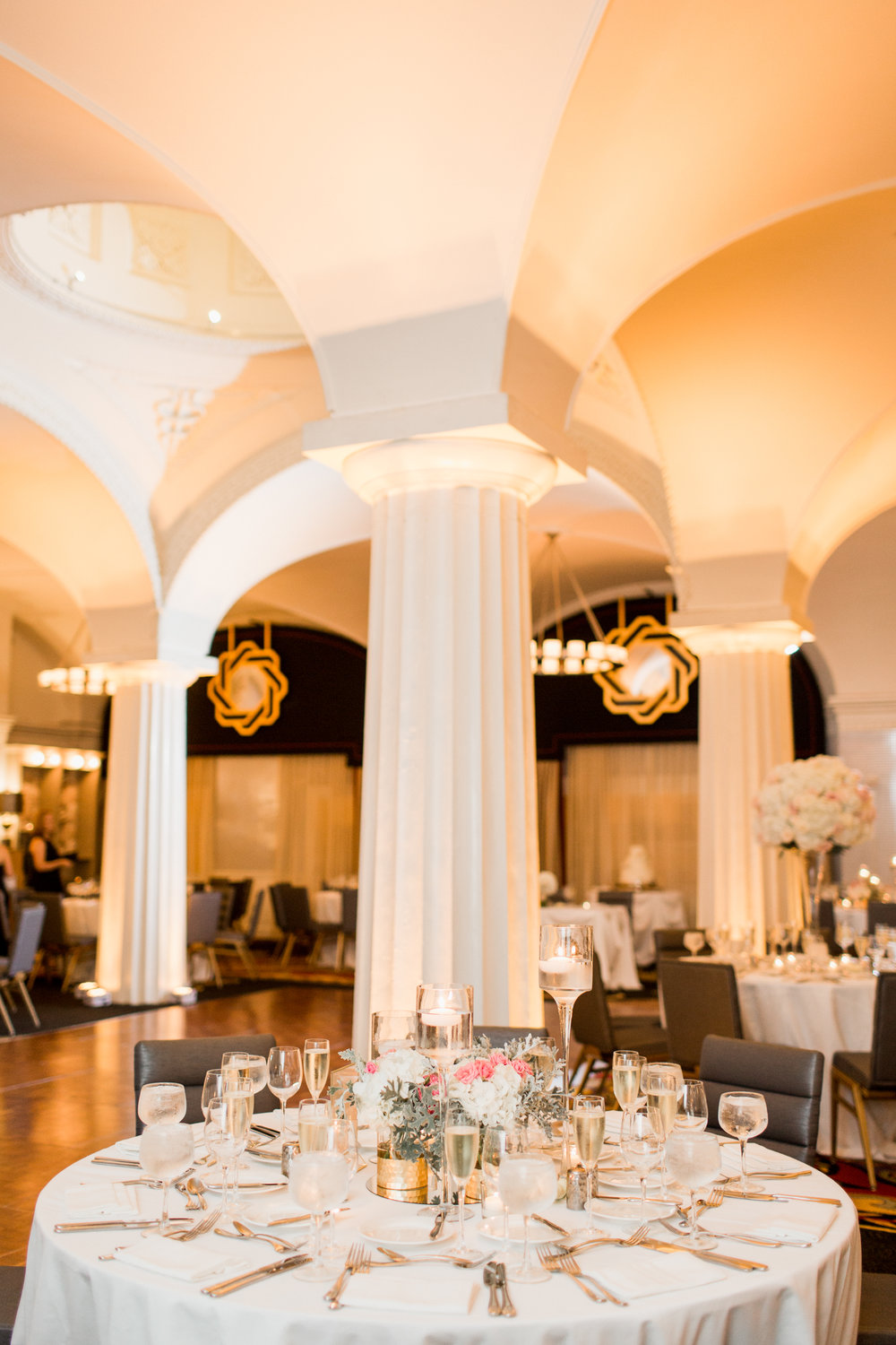 Hotel Monaco DC Jewish Wedding with Alisandra Photography_0747.jpg