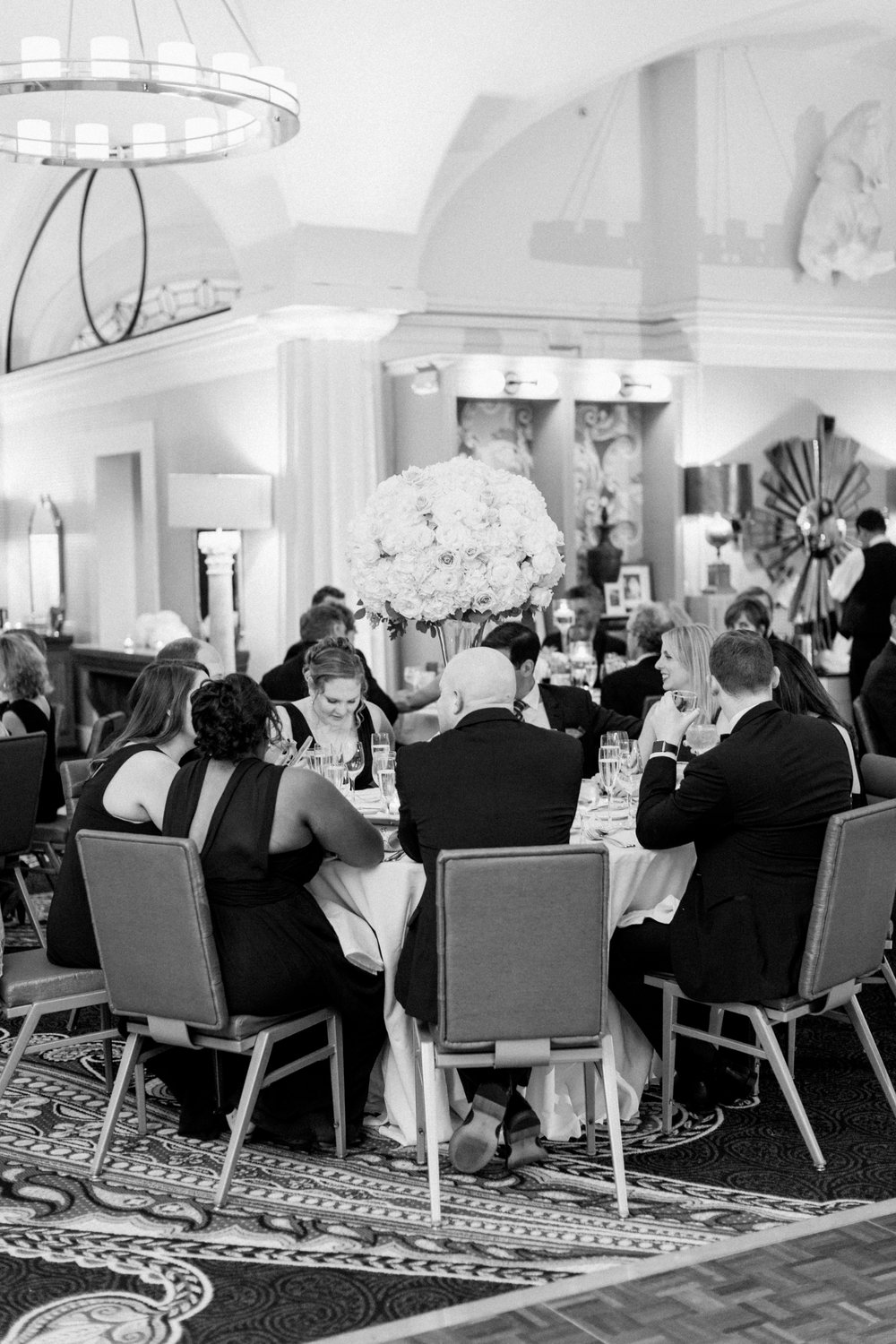 Hotel Monaco DC Jewish Wedding with Alisandra Photography_0755.jpg